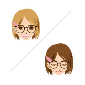 MYUDesign実績:似顔絵描き/イラスト